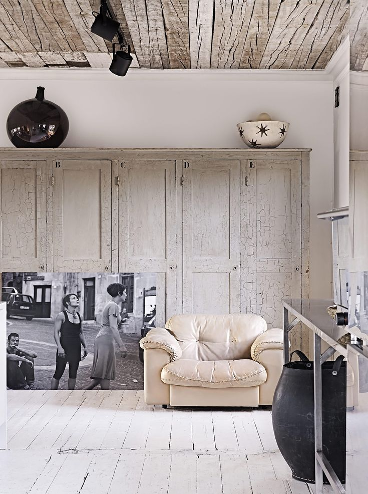 130 best Marie Olsson Nylander images on Pinterest | Front rooms ...