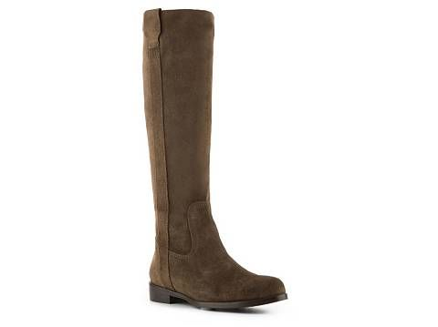 Sesto Meucci Belcy Riding Boot Women's Riding Boots Boots Women's Shoes - DSW