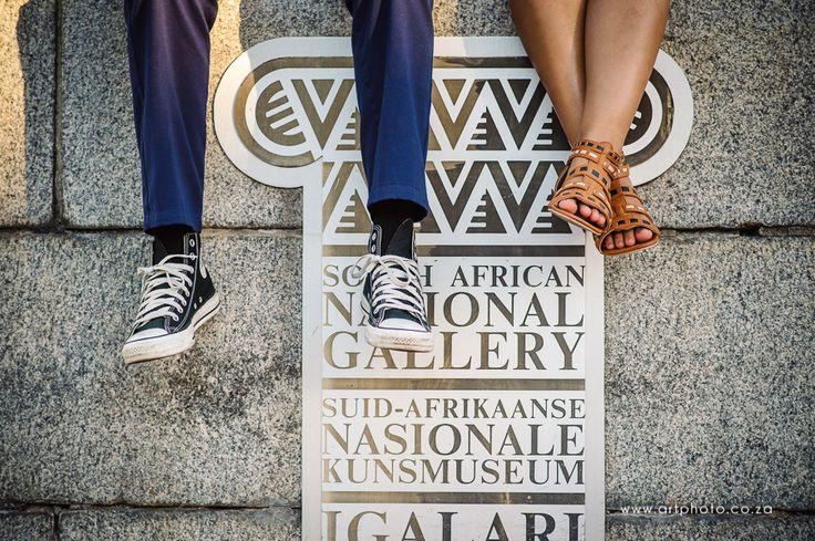 E Shoot #LoveShoot  #SouthAfrica www.artphoto.co.za