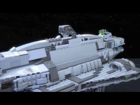 """Купить лего """"Звездные войны: пробуждение силы""""."""
