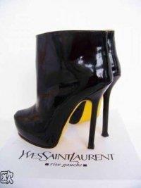 Обувь брендовая реплики сумок