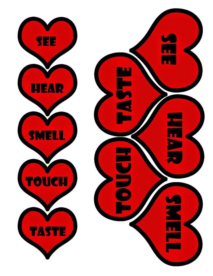 ValentineLabels_red.jpg (1237×1600)