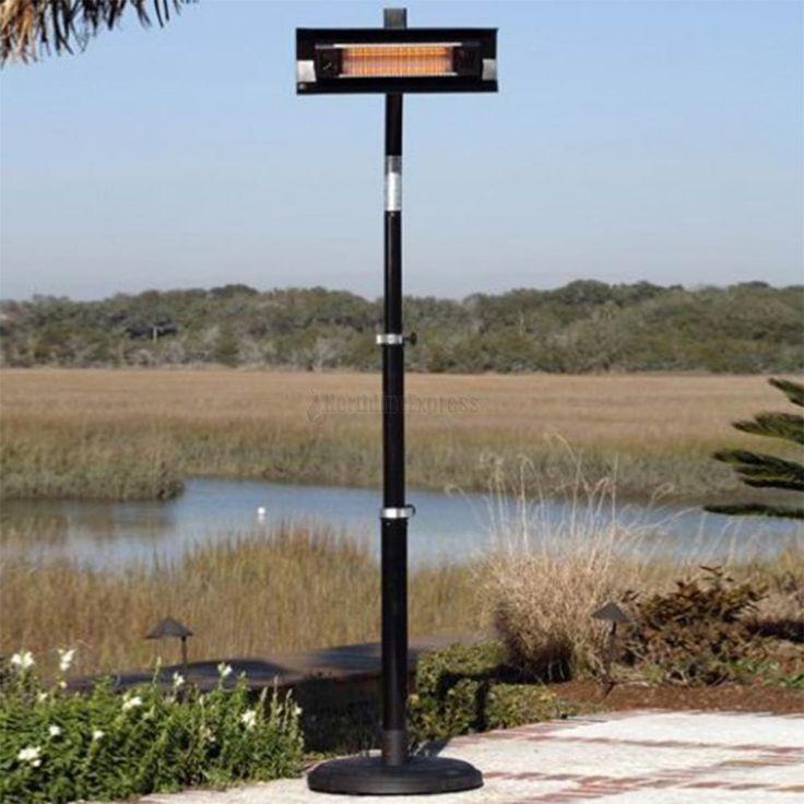 42 best patio heaters images on pinterest decks outdoor decking
