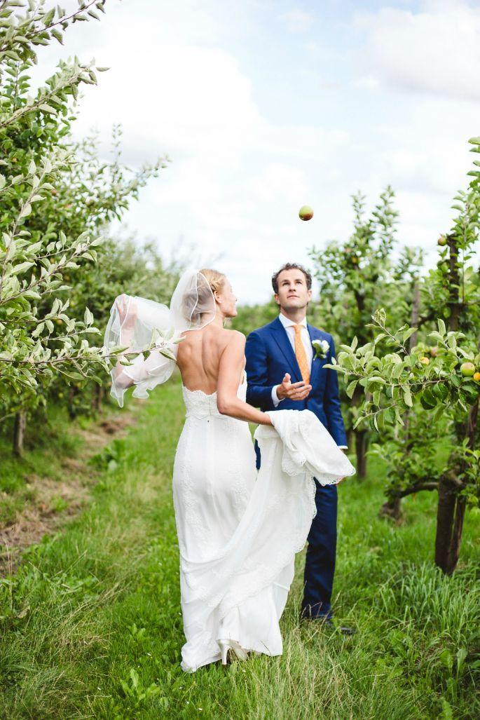 Mooie huizen pictures of wedding