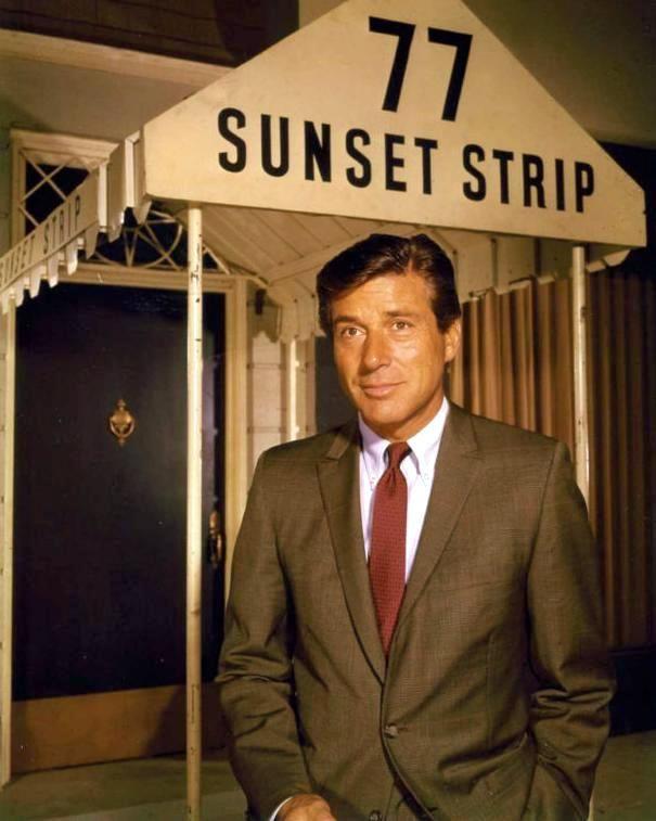 tv strip 77 sunset