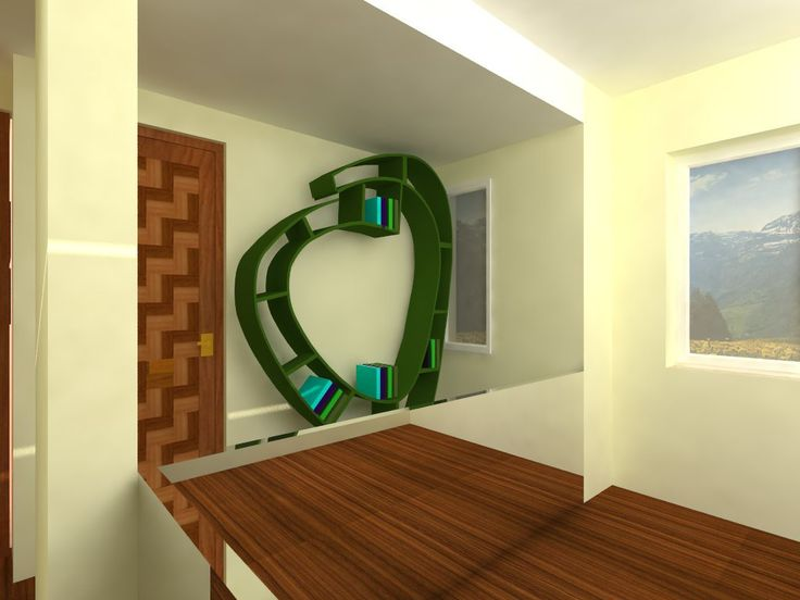 Apna Projects Is The Best Interior Designers Hyderabad We Offer Services At Low Cost