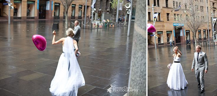 Erin-Jake-QVB-Martin-Place-Wedding-64