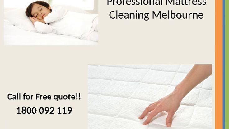 Spotless mattress cleaning Melbourne offers a cost effective & certified service. We are known for a best mattress steam cleaning in Melbourne 3000