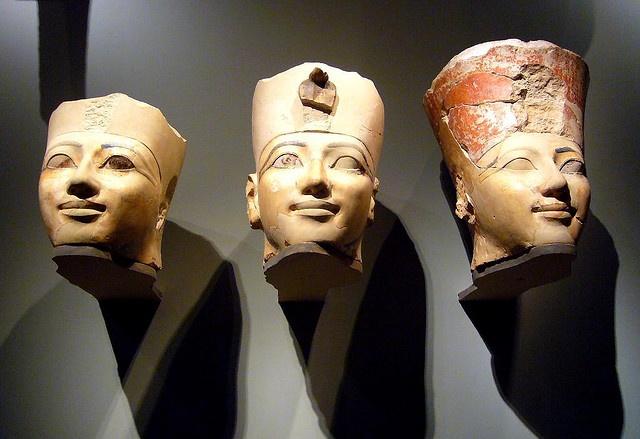 thutmose iii and hatshepsut relationship tips
