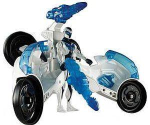 Figurka pojazd Mattel Max Steel - Motocykl bojowy od 54,40 zł. WIĘCEJ: http://www.idealo.pl/ceny/3996498/mattel-max-steel-motocykl-bojowy.html