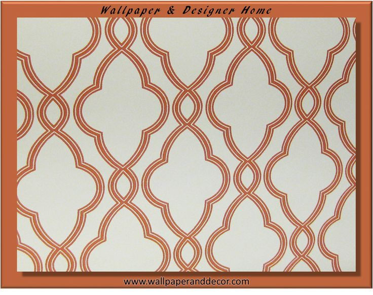 Pin by wallpaper and designer home on wallpaper designer for Wallpaper and designer home nashville