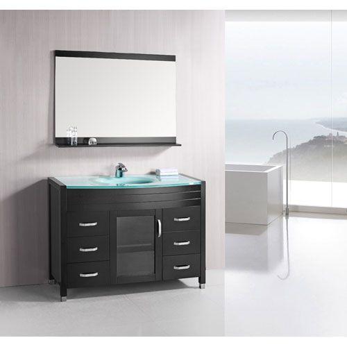 Best 25 Single Sink Vanity Ideas On Pinterest Single Sink Bathroom Vanity Bathroom Vanities