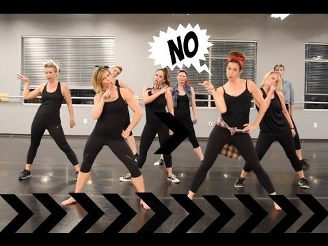 DiVA is a dance fitness class for women to have fun, be inspired and get a fabulous workout while dancing to the music out there! Located in Eagle Idaha www....