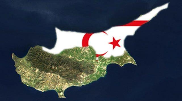 Κύπρος ….μια προδοσία που δεν σταμάτησε το 1974