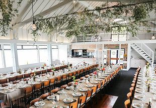 Five Knots Functions and Wedding Venue Auckland | Weddings