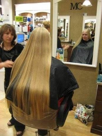 Https Flic Kr P Ppyesa Ohne Titel Haircuts