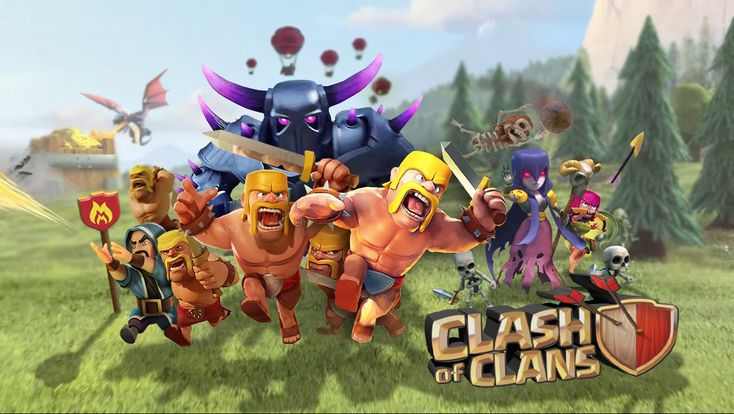 Clash of Clans Gems you can get from mobilga.com. http://www.mobilga.com/Clash-Of-Clans.html the largest mobile&PC games selling website, security assurance.Surprise or remorse depends your choice!