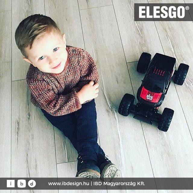 #elesgo #floor #flooring #padló #lamináltpadló #home