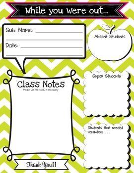 25+ best ideas about Substitute folder on Pinterest | Sub tub ...