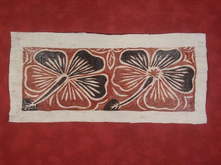Tapa polinesiano dell'isola di Samoa arredamento casa nuova zelanda 2x1 TS351 http://www.ebay.it/itm/281828720731 #art #arredamento #bestoftheday #casa #chic #cool #polynesian #samoa #fiji #tonga #oceano #oceanopacifico #colors