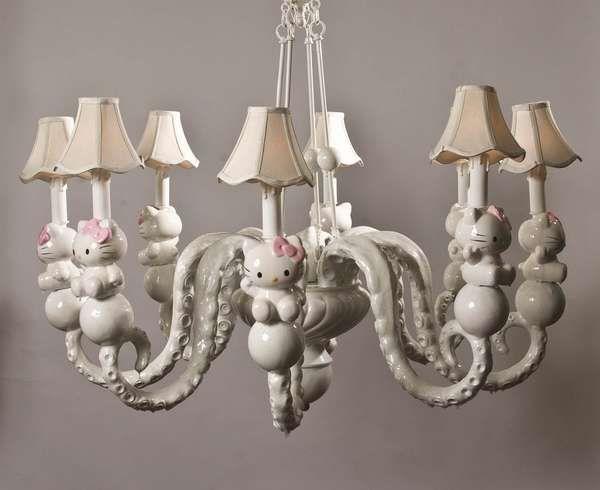 412 best Dynamic Lighting Designs images on Pinterest