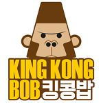 Korean food Kimchi taste bibimbap MRE Combat emergency rations Easy cook * 2 | Sporting Goods, Outdoor Sports, Camping & Hiking | eBay!