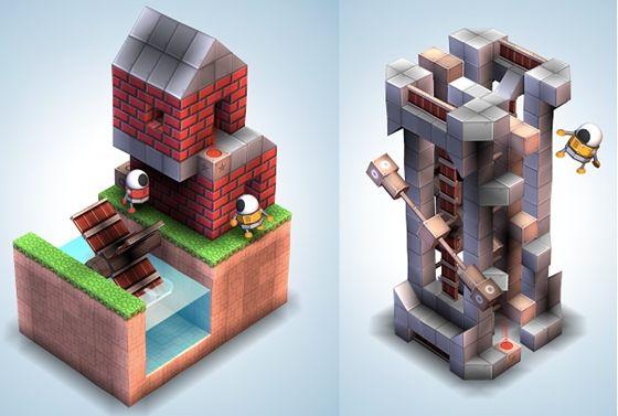 Tech: Mi nem tudjuk letenni: az egy dolog, hogy ez egy zseniális fizikai játék, de még ingyen is van - HVG.hu