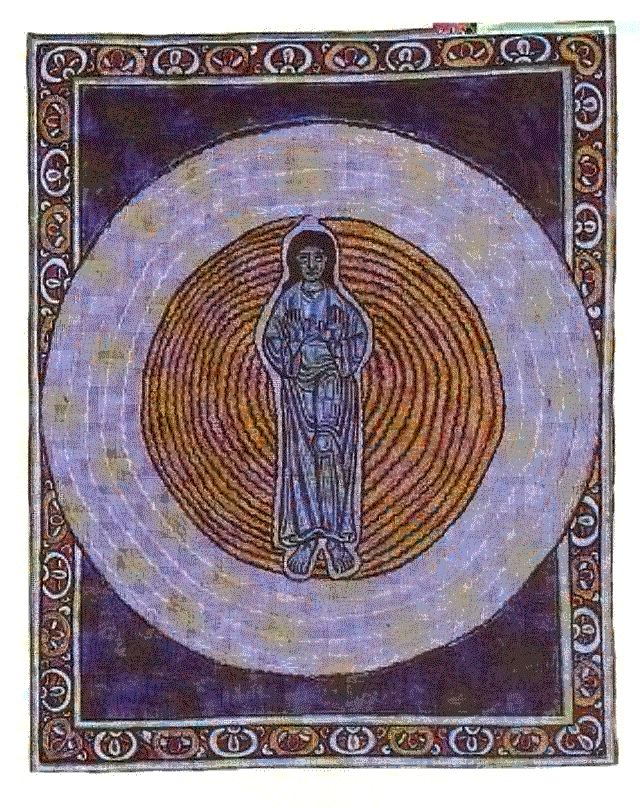 Google Image Result for http://www.healingchants.com/graphics-hildegard/saphire300dpi.gif