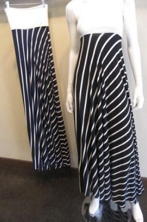 Black  white maxi, arriving this week 5/29-6/2 sneak-peeks-just-for-our-pinners: Hands, Fancy Art, White Maxis, Black White, Sneak Peeks Just For Our Pinn, Arriv, Sneak Peek Just For Our Pinn, Week 5 29 6 2, 52962 Sneakpeeksjustforourpinn