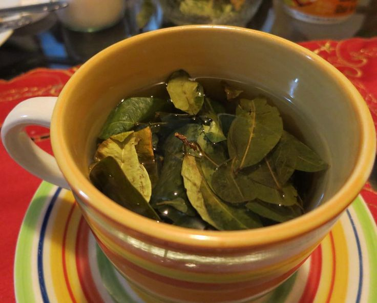 Coca tea made with the leaves of coca plant and recommended in the Andes to prevent altitude sickness. Yes the leaves are the source for cocaine - the amount in the tea is very small. Legal in Peru Boliva Argentina #coca #matedecoca #matedecocatea #peru by authenticfoodquest