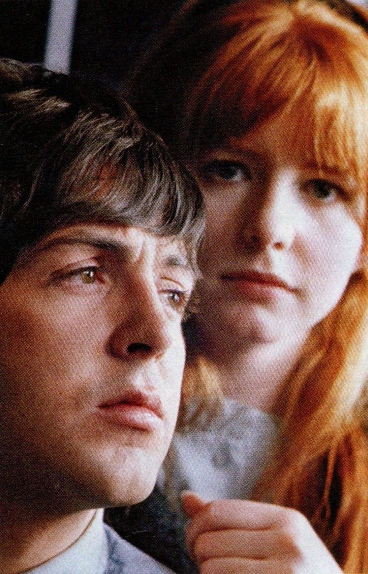 jane asher and paul mccartney relationship