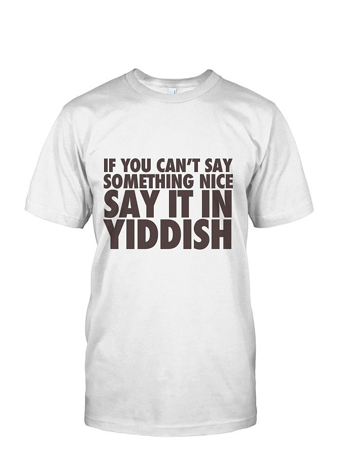 yiddish matchmaking terms Glossary of jewish terminology following is a partial list of hebrew, yiddish and other jewish terms used on this web site unless otherwise specified, the terms are hebrew.