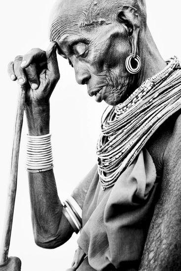 Ethiopia, Matilda Temperley, © matilda temperley 2015, Omo Valley, land grab, Naguna