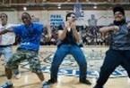 Dance Keeps Thornton, Colorado Teens FocusedTeen Focus, Colorado Teen