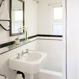 Best Blaues Badezimmer Images On Pinterest Bathroom - Bathrooms com discount code for bathroom decor ideas