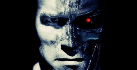 'Terminator: Genesis'