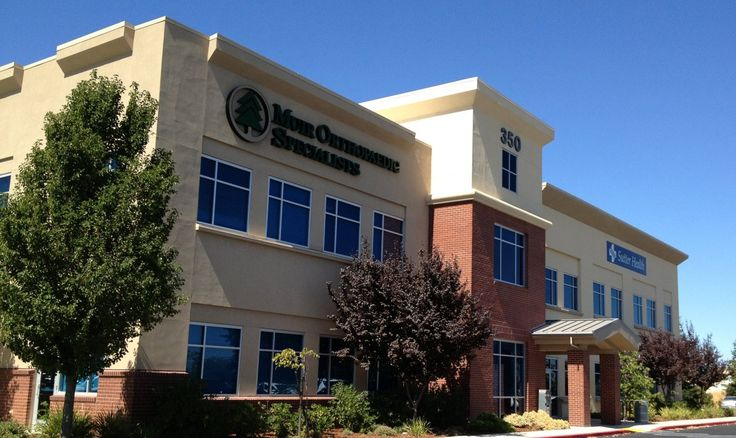 East Bay Sports Medicine Joins Muir Orthopaedic Specialists - http://www.orthospinenews.com/east-bay-sports-medicine-joins-muir-orthopaedic-specialists/