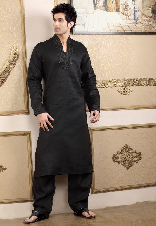 Pakistani Shalwar Kameez Fashion 2014