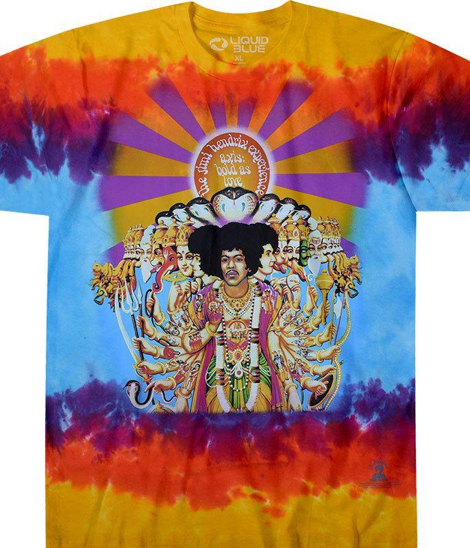 Ladies tank top Tie Dye Peace Sign cool hippie festival design womens tee tshirt