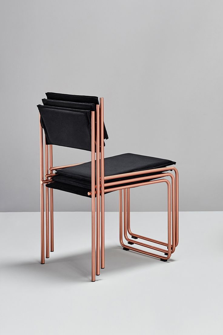 Best 25+ Bauhaus chair ideas on Pinterest