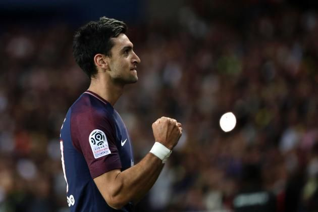 Javier Pastore priced out of Inter Milan move by Paris Saint-Germain demandshttps://www.highlightstore.info/2018/02/01/javier-pastore-priced-out-of-inter-milan-move-by-paris-saint-germain-demands/