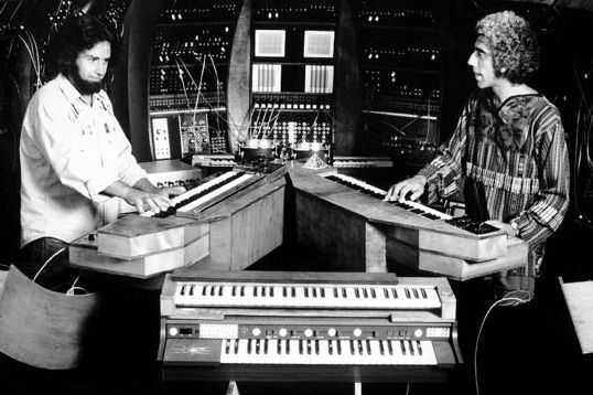 17 Best Images About Keyboard Players On Pinterest Deep