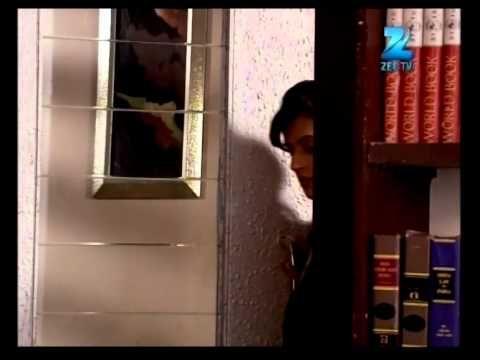 Pavitra Rishta - Episode 1298 - May 01, 2014