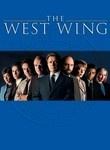 """""""The West Wing"""" TV Show on NBC (1999 - 2005) --- Winning four consecutive Emmy Awards for Outstanding Drama Series, creator Aaron Sorkin's powerful political epic chronicles the triumphs and travails of White House senior staff under the administration of President Josiah Bartlet (Martin Sheen). The acclaimed ensemble cast features Stockard Channing, Allison Janney, Rob Lowe, Richard Schiff, John Spencer, and Bradley Whitford as members of the president's inner circle."""