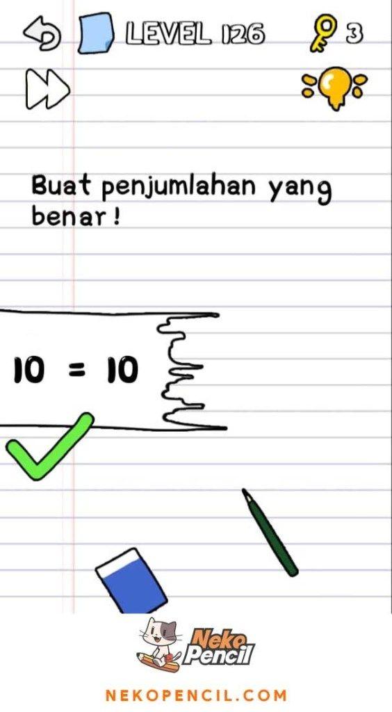 Berikut Kunci Jawaban Stump Me Lengkap Terbaru Mulai Dari Level 1 Hingga Level 180 Dengan Bahasa Indonesia Dan Cara Yang Mudah Dim Lubang Hitam Pengikut Bahasa