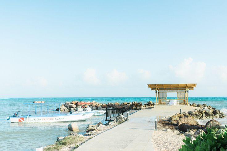 Jamaica Destination Wedding Photography. Jamaica Royalton White Sands. Destination Wedding Photography.