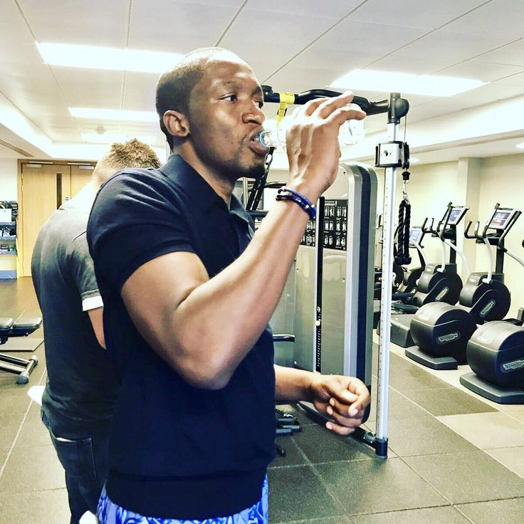JOIN me in my wellness goals. Let strive to develop daily habits to be healthy and fit.