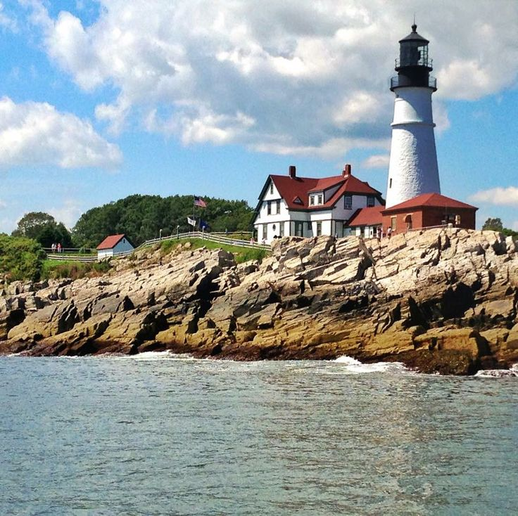 236 best maine images on pinterest beautiful places acadia national park and maine. Black Bedroom Furniture Sets. Home Design Ideas