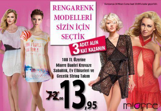 RENGARENK MODELLERİ SİZİN İÇİN SEÇTİK ! - http://www.pierecardin.net/rengarenk-modelleri-sizin-icin-sectik/