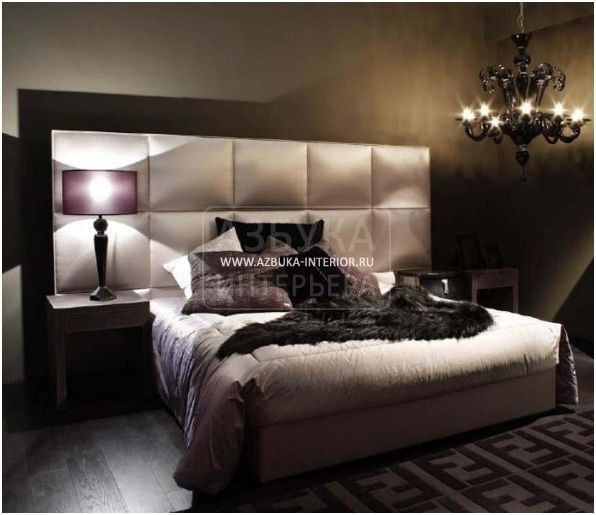 Fendi Bedroom Furniture Decor Home Design Ideas Impressive Fendi Bedroom Furniture Decor